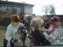 Carnaval de Bassecourt