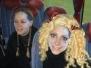 Carnaval de Broc