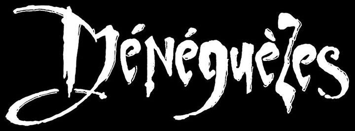 Les Meneguezes, Guggenmusik Payerne