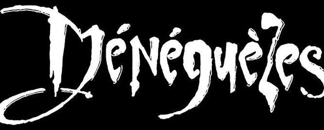 Logo des ménéguèzes
